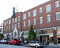 New Redmond Hotel - Redmond Oregon.jpg