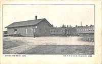 New Salem station postcard.jpg