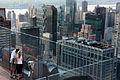 New York. Rockefeller Center Observatory (2711354803).jpg