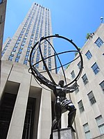 New York City, May 2014 - 033.JPG