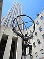 New York City, May 2014 - 033.JPG