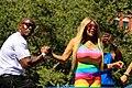 New York Pride 50 - 2019-1119 (48166859397).jpg