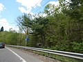 New York State Route 97 New York State Route 97 (17324275230).jpg