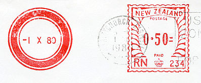 New Zealand stamp type B16.jpg
