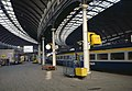 Newcastle Central Station (2).jpg