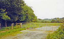 Newick & Chailey station site geograph-3794124-by-Ben-Brooksbank.jpg