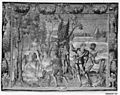 News of the Stag from the series known as the Hunters' Chase MET 164643.jpg