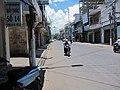Nha Trang , Vietnam - panoramio (13).jpg