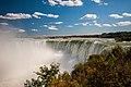 Niagara Falls, Canada, Horseshoe Fall - 2014-10-09 - image 1.jpg
