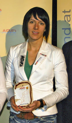 Nicole Trimmel.JPG