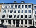 Niels Juels gate 49 II.jpg