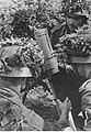 Niemieccy strzelcy górscy na froncie nad Adriatykiem (2-2353).jpg