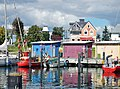 Niendorfer Hafen - panoramio.jpg