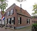 Nieuwpoort Buitenhaven 3.jpg