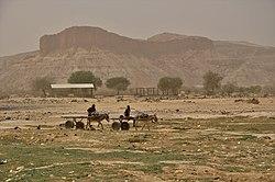 Niger, Filingué (5).jpg