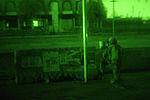 Night-time patrol in Baghdad DVIDS152743.jpg