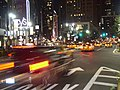 Night Manhattan.JPG