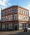 Nightingale Public House, London N8 - geograph.org.uk - 1715709.jpg