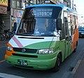 Niji-Bus A3-961.JPG