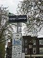Nijntje Pleintje in Utrecht - panoramio.jpg