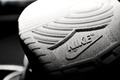 Nike logo under the sole.tiff