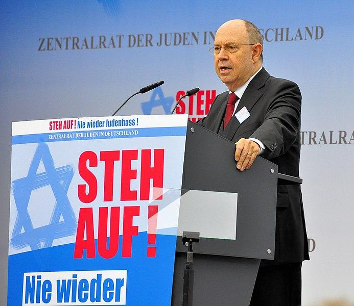 File:Nikolaus Schneider 2014.jpg