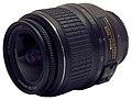 Nikon 18-55mm f3.5-5.6G ED II.jpg