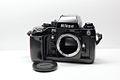 Nikon F4.JPG