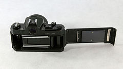 Nikon Nikkormat FT2 back opened.jpg