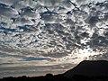 Nimbus - panoramio.jpg