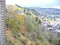 Nimstal, Schoenecken - geo.hlipp.de - 6252.jpg