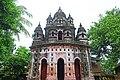 Nineteen-Pinnacle-Rasmancha-Bhara-02.jpg