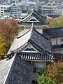 Ninomon yagura1 (Wakayama Castle).jpg