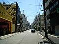 Nishitachibanadori - panoramio (3).jpg