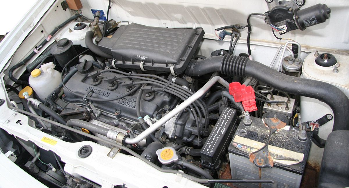 Hqdefault also Hyundai Elantra as well B F A likewise Nissan Pulsar Sentra Pathfinder Stanza Nx Maxima Altima Sx Zx Hardbody Pickup Stereo Wiring Connector together with Indicators Wiring Diag   Fb F F Cf Eae Baf E Ed. on 1994 nissan pickup wiring diagram