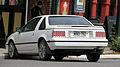 Nissan EXA (16742689308).jpg