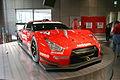 Nissan GT-R SUPER GT.JPG