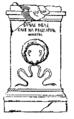 Noções elementares de archeologia fig054.png