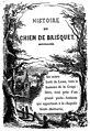 Nodier-Brisquet-116.jpg
