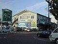 Nogata-Jiei.jpg