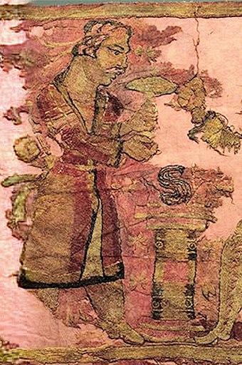 Kushan Empire Wikiwand