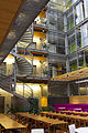 Nokia headquarters (9).jpg