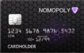 Nomopoly card.png