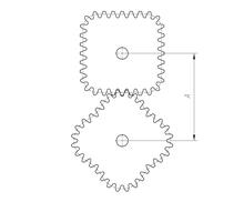 Non-circular gear.PNG