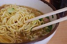 Noodle pile 1.jpg