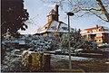 Noordelijk bouwblok van Parkflat Marlot - Den Haag.jpg