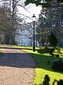 Norbury Park House - geograph.org.uk - 685999.jpg