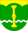 Coat of arms of Nørre Stabel