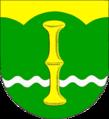 Norderstapel-Wappen.png
