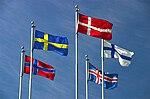Nordische Flaggen (invertiert) .jpg
